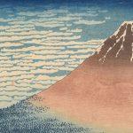 日本初公開作品も続々! 新たな北斎像を発見する大規模展開催