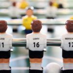 アナリティクスは、スポーツをどこまで進化させるのだろうか?