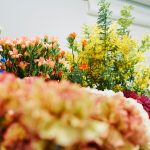 別れの春に「またいつか」を告げる、4つの花束と歌