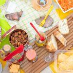 ビジネスランチも芝生の上で? 東京ピクニッククラブが指南する、都会のソト遊び