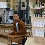 中田英寿プロデュース!「CRAFT SAKE WEEK」で体験する、日本酒と世界各国料理とのペアリング