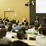 石川善樹×松嶋啓介——対談|食、イノベーション、クリエイティビティ