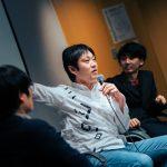 石川善樹が伝授する「シンク・ディファレント」の技法 #2:創造性とは何か、ブレストとは何か?