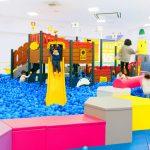 「あそび」を通して子育てを支援する|知育玩具のパイオニア「ボーネルンド」の取り組み ❶