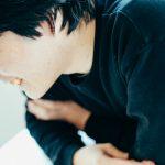 17歳のエンジニア・会田寅次郎が語る、テクノロジー・アート・ビジネス
