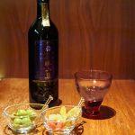 絶対にハマる日本酒とチーズの組み合わせ! 日本酒の新しい魅力を発見できる2軒