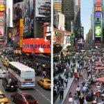 クルマで溢れかえったNYの街は、なぜヒューマンファーストに生まれ変われたのか?——ジャネット・サディク=カーン(元ニューヨーク市交通局局長)
