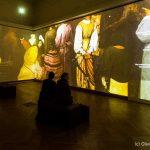 ブリューゲルの代表作に隠された謎とは——没後450周年記念イベントが開催