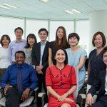 「GHIT Fund」が日本発の創薬イノベーションで感染症を撲滅する 連載|未来への挑戦者たち20